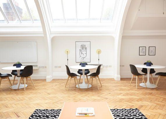 Scandinavisch Interieur Kenmerken : Interieurinspiratie voor een scandinavische interieurstijl