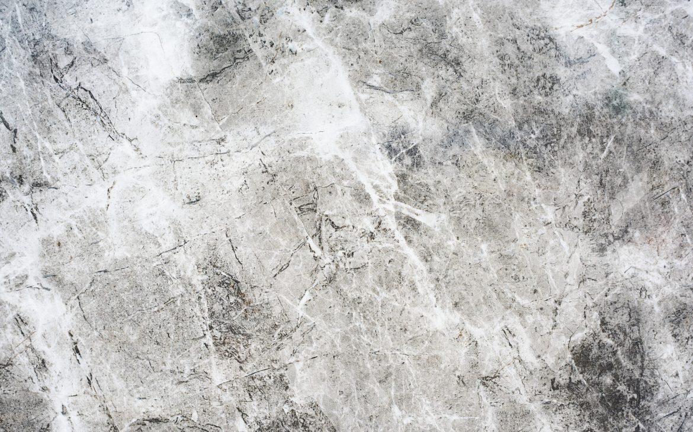 Marmer tegel zwart, wit, grijs