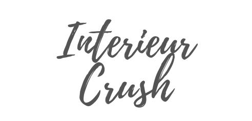 Interieur Crush